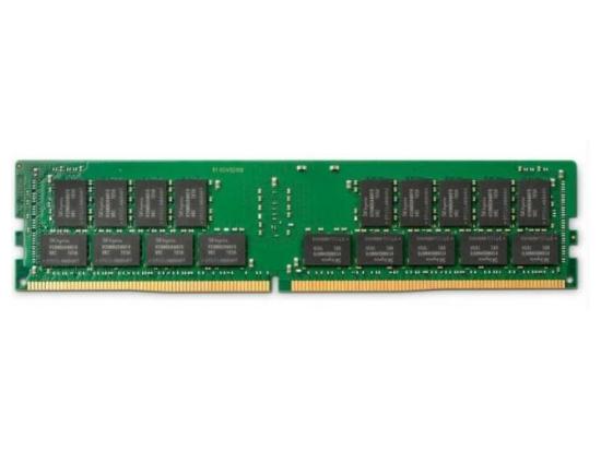 Pamięć 32GB DDR4-2933 ECC RegRAM (1x32GB)  5YZ55AA