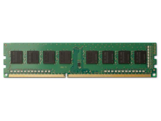 Pamięć 8GB DDR4-2933 ECC RegRAM (1x8GB)   5YZ56AA