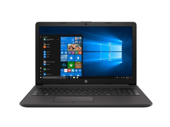 Notebook 250 G7 i3-1005G1 W10H 256/8G/DVD/15,6  197Q9EA