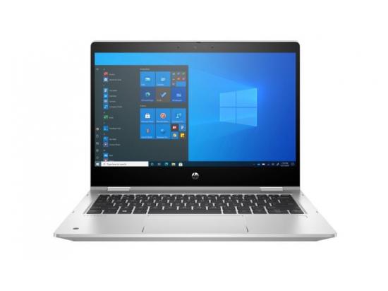 Notebook ProBook 435 G8 x360 R7-5800U 512/16/13,3/W10P 2X7P7EA