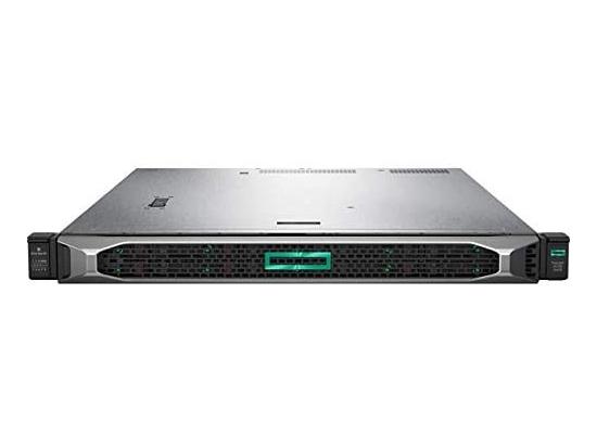 Serwer DL325Gen10 7402P 1P 64G 8SFF P16696-B21