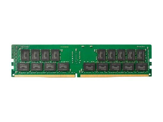 32GB DDR4-2666 ECC RegRAM (1x32GB)  1XD86AA
