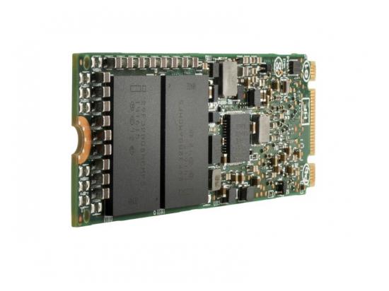 Dysk 960GB SATA MU M.2 2280 DS SSD 875492-B21