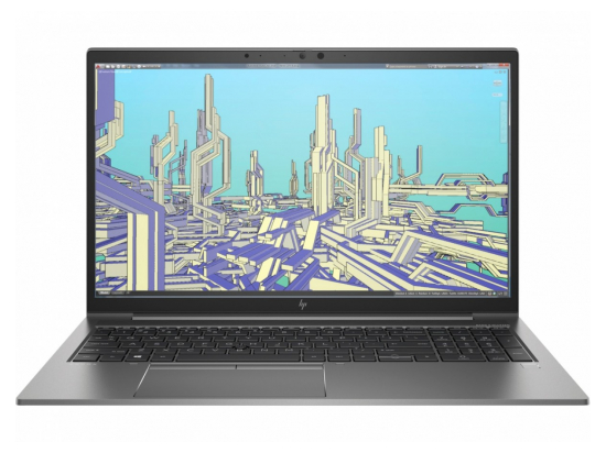 Laptop Firefly 15 G8 W10P/15 i7-1165G7/512/16 2C9S8EA