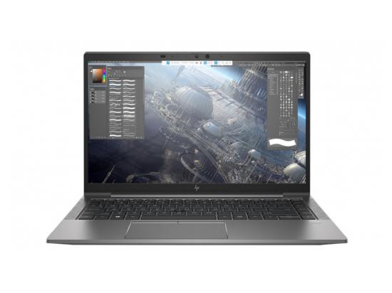 Przenośna stacja robocza ZBook Firefly14 G8 W10P/14 i7-1165G7/512/16 2C9R1EA