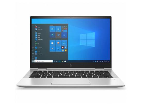 Notebook EliteBook x360 830G8 i7-1165G7 512/16/W10P/13,3 2Y2Q7EA