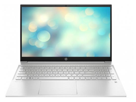 Notebook 15s-eq2004nw DOS/15 R3-5300U/256/8G  402N2EA