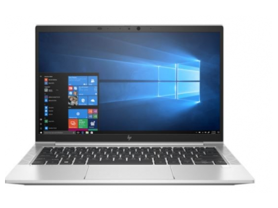 Notebook EliteBook x360 1040G7 W10P/14 i7-10710U/1TB/32 204J6EA
