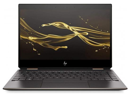 Laptop Spectre x360 13-ap0000nw i5-8265U 512/8G/W10H/13,3 5KU38EA