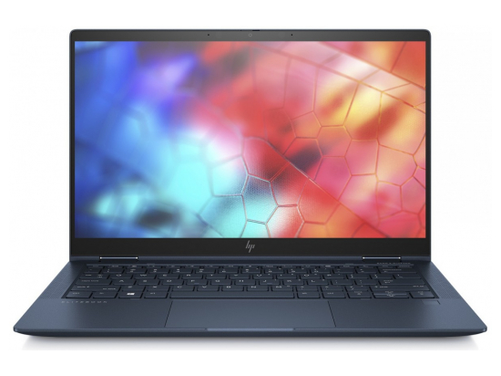 Notebook Elite Dragonfly W10P i5-8265U/512/16G 8MK76EA