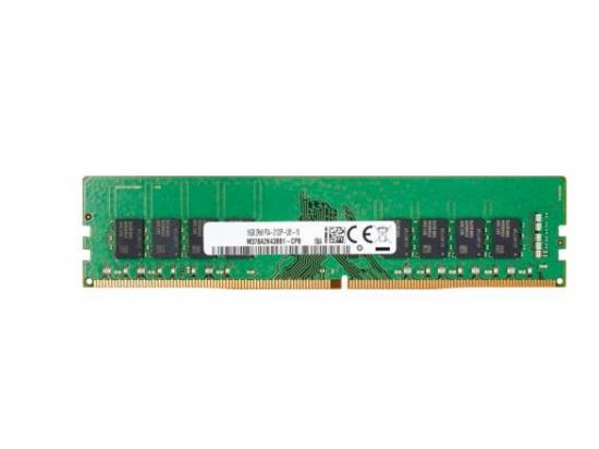 Pamięć  4GB DDR4-2666 nECC RAM (1x4GB) 3TQ31AA