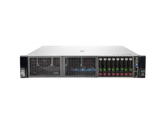 Serwer DL385Gen10+ 7302 1P 32G 8SFF P07596-B21