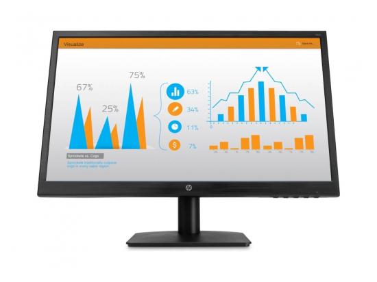 Monitor N223 21.5