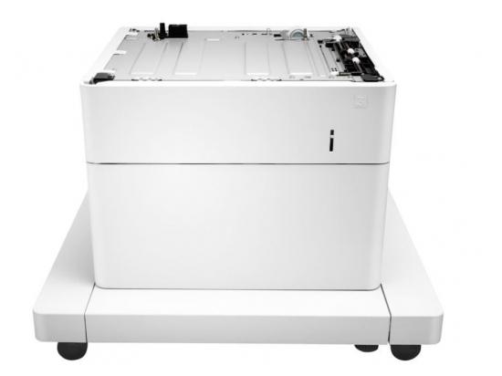 HP LaserJet 3x550 Stand J8J93A