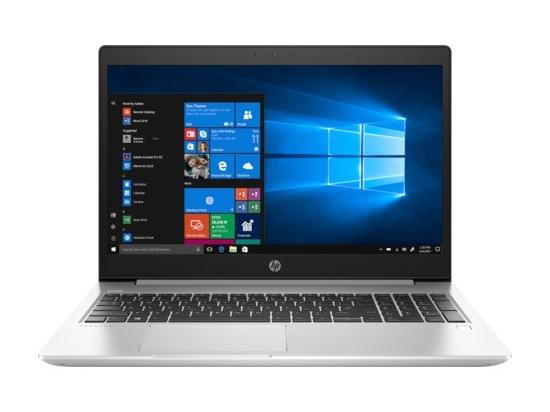 Notebook ProBook 450 G6 i7-8565U W10P 512+1TB/16G/15,6/MX130 5TJ93EA
