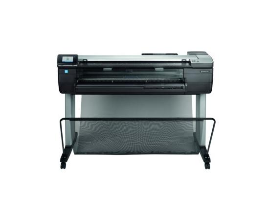 DesignJet T830 36-in MFP Printer F9A30A