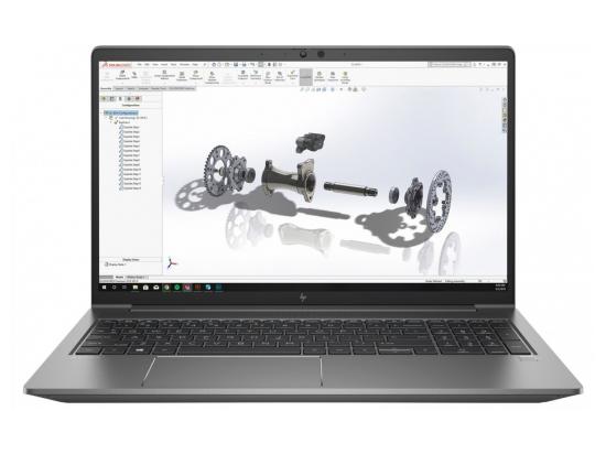 Przenośna stacja robocza ZBook Power G8 W10P i7-11800H/512/16 313S6EA