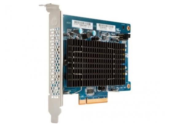 Dysk Z Turbo Drive Dual Pro 1TB SSD 4YF62AA