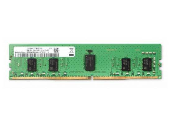 Pamięć 8GB DDR4-2666 DIMM 3TK87AA