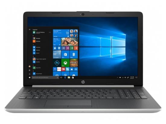 Laptop 15-da1014nw i5-8265U 256/8G/15,6/W10H 6AY97EA