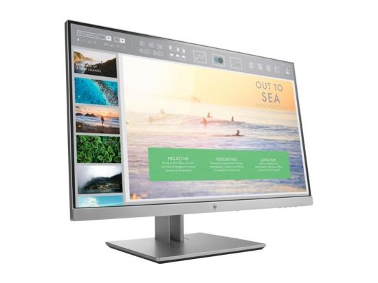Monitor 23 EliteDisplay E233 Monitor 1FH46AA