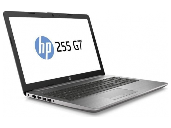 Notebook 255 G7 R3-2200U W10P 256/8GB/DVD/15,6 2XY61EA