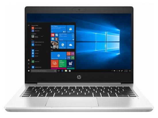 Notebook ProBook 430 G7 i5-10210U 512/16/W10P/13.3 8VT46EA