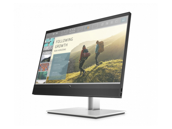 Monitor Mini-in-One 24 Display 7AX23AA