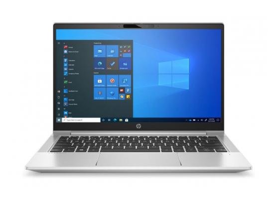 Notebook ProBook 630 G8 i7-1165G7 512/16/W10P/13,3 250D9EA