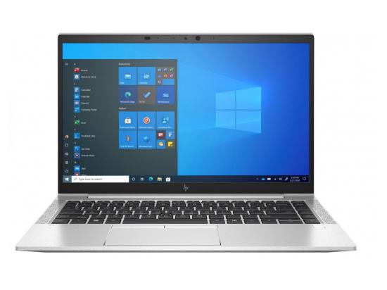 Notebook EliteBook 840 Aero G8 i7-1165G7 512/16/W10P/14   3G2Q3EA