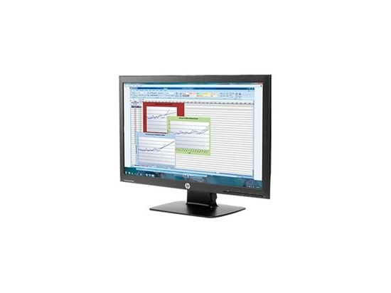 Monitor P22va G4 FHD 453D2AA