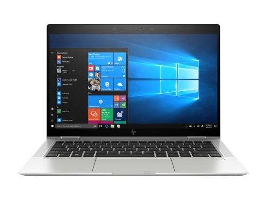 Notebook EliteBook x360 1030 G3 i7-8550U 512/16/13,3      4QY23EA