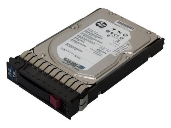 Dysk 2TB 7200rpm SATA 3.5in Enterprise 2Z274AA