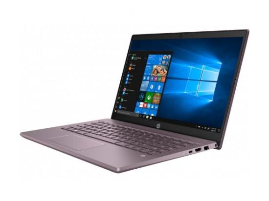 Laptop Pavilion 14-ce2024nw i5-8265U 256/8G/W10H/14 6VN01EA