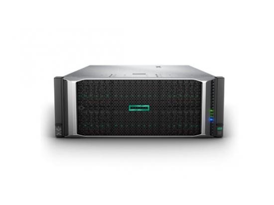 Serwer DL580Gen10 5220 2P 128G 8SFF P05673-B21