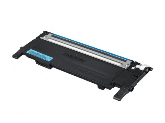 Samsung CLT-K4072S Black Toner