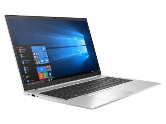 Notebook 850 G7 i5-10210U 256/8G/15,6/W10P 10U56EA