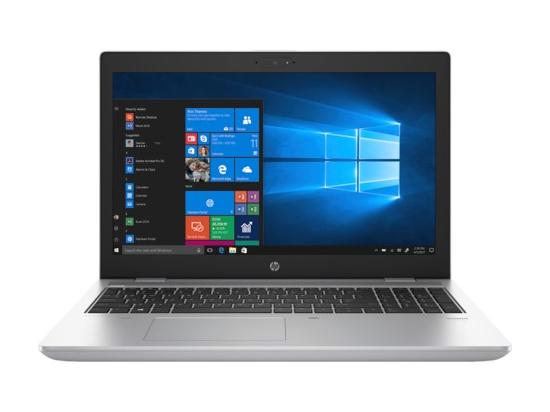 Laptop ProBook 650 G4 i5-8250 W10P 256/8G/DVD/15,6  3JY28EA