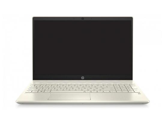 Laptop Pavilion 15-cs2003nw i3-8145U 256/8G/DOS/15,6  6VM90EA