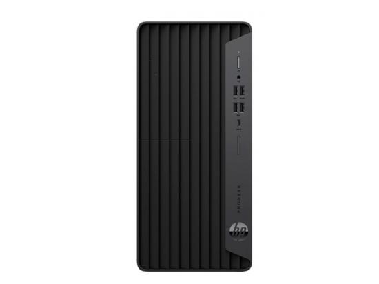 Komputer ProDesk 600MT G6 i5-10500 256/8G/DVD/W10P  272X8EA