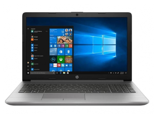 Notebook 250 G7 i5-1035G1 DOS 128+1TB/8G/15,6  14Z84EA