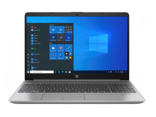 Notebook 255 G8 R7-5700U 512/8G/W10P/15,6 3V5E9EA