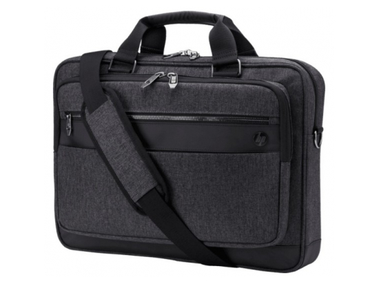 Torba na laptopa Executive 15.6 TopLoad 6KD06AA