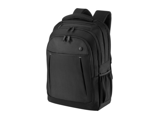 Plecak na laptopa Business Backpack (17.3')  2SC67AA