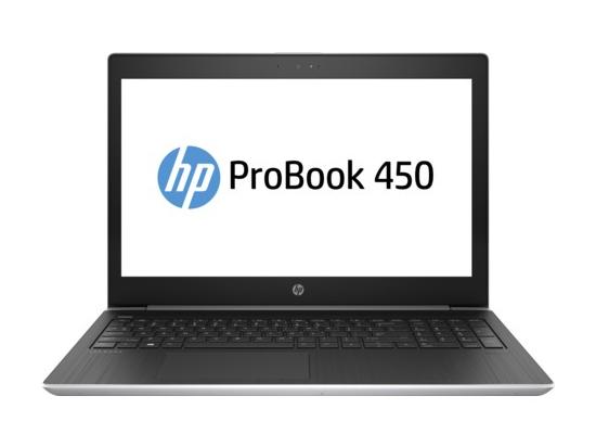 ProBook 450 G5 i3-7100U W10P 256/8GB/15,6'    3QM33ES