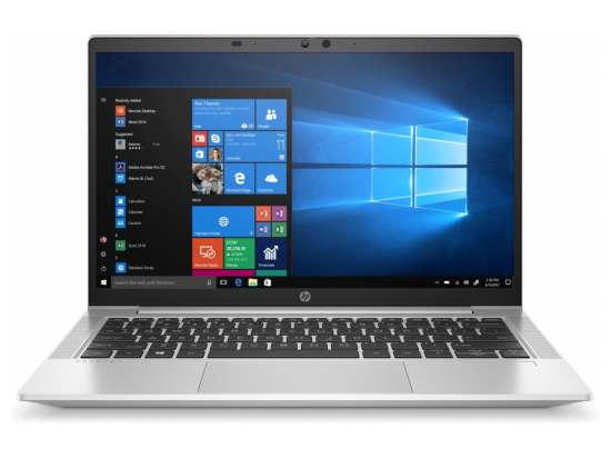 Notebook 635 AeroG7 R5-4650U 256/8G/W10P/13,3 2E9F4EA