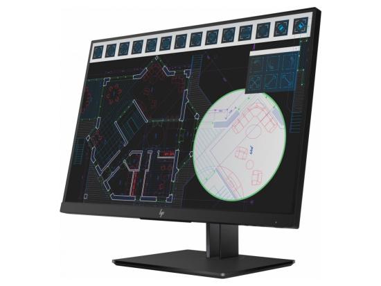 Monitor 24 Z24i G2 Display                  1JS08A4