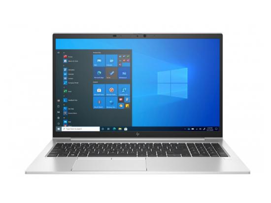 Notebook EliteBook 850 G8 i7-1165G7 512/16/W10P/15,6 3C7Z7EA