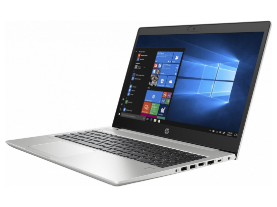 Notebook Probook 455 G7 R5-4500U 256/8G/15,6/W10P 175R1EA