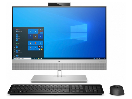 Komputer All-In-One 800AIO NT G8 i5-11500 256/16/W10P/24   42T29EA